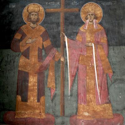 https://imgc.artprintimages.com/img/print/exaltation-of-the-cross-saints-constantine-the-great-and-helena-ca-1350_u-l-pts2nn0.jpg?p=0