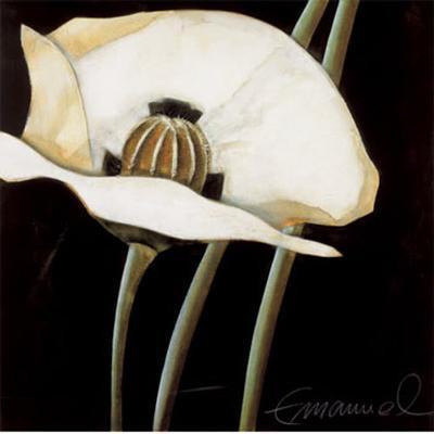 Excellent II-Beate Emanuel-Art Print