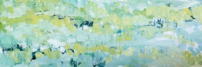 Except in Spring-Tamara Gonda-Art Print