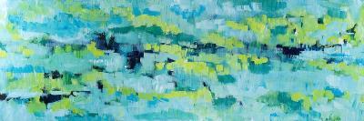 Except When Soft Rains-Tamara Gonda-Art Print
