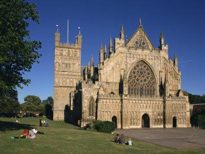 https://imgc.artprintimages.com/img/print/exeter-cathedral-exeter-devon-england-united-kingdom-europe_u-l-p7i3u00.jpg?p=0