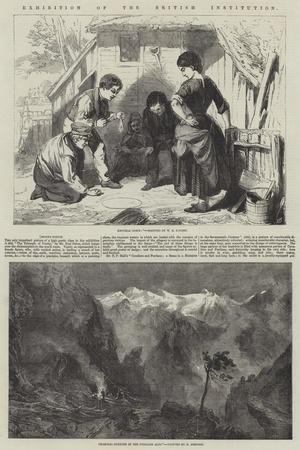 https://imgc.artprintimages.com/img/print/exhibition-of-the-british-institution_u-l-puv6ka0.jpg?p=0