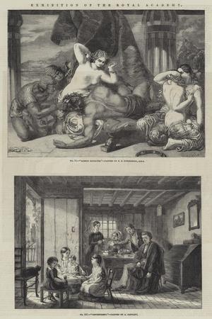 https://imgc.artprintimages.com/img/print/exhibition-of-the-royal-academy_u-l-pukq2e0.jpg?p=0