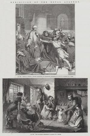 https://imgc.artprintimages.com/img/print/exhibition-of-the-royal-academy_u-l-pvx5ap0.jpg?p=0