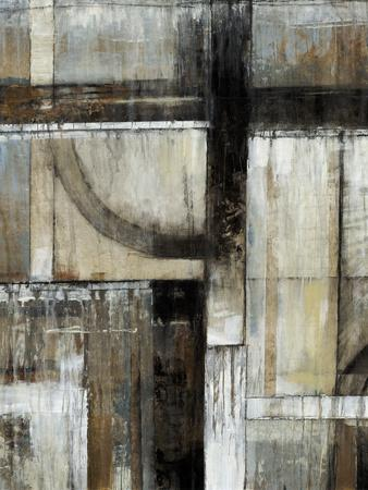 Existence I-Tim O'toole-Art Print