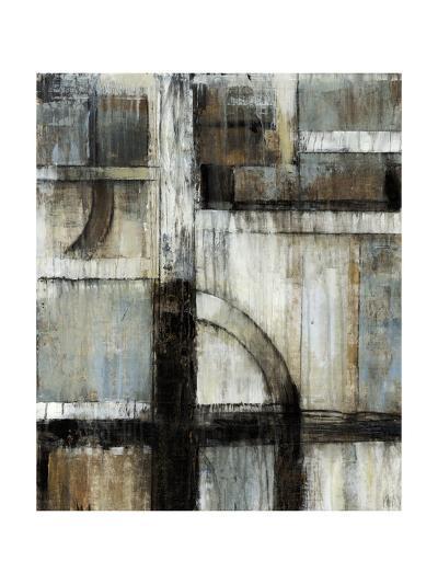 Existence II-Tim O'toole-Art Print
