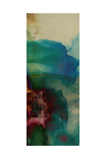 Existential Philosophy I-Sisa Jasper-Art Print