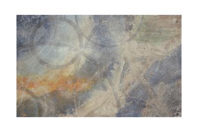 Exoplanet-Tyson Estes-Giclee Print