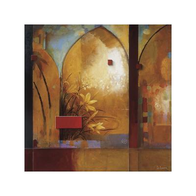 Exotic Journey-Don Li-Leger-Giclee Print