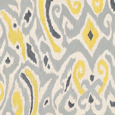 Exotic Textile 1-Tom Grijalva-Premium Giclee Print