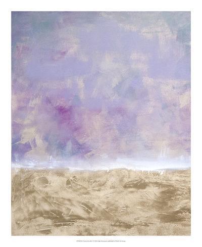 Exotic Traveller I-Julia Contacessi-Art Print