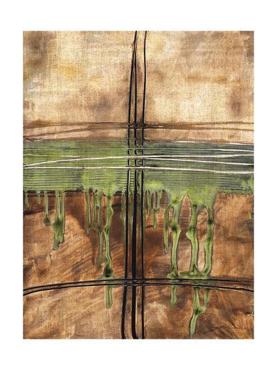 Expanse II-Jason Higby-Art Print