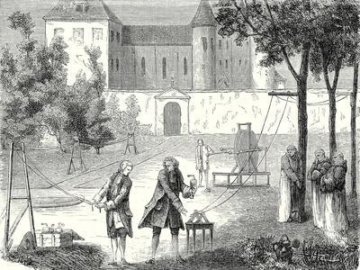 https://imgc.artprintimages.com/img/print/experiment-conducted-in-1746-by-lemonnier-in-the-monastry-of-chartreux-to-measure-the-speed-of-elec_u-l-pv53yr0.jpg?p=0