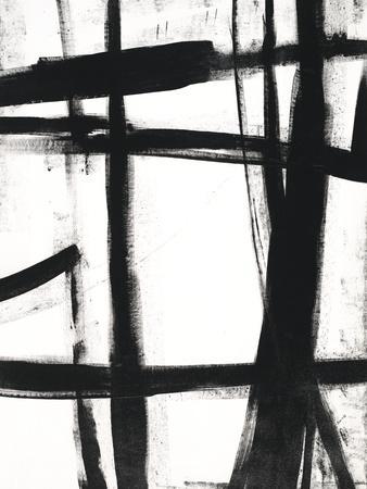 https://imgc.artprintimages.com/img/print/expessive-silence-i_u-l-q113h5f0.jpg?p=0
