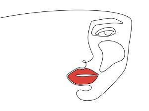 Blush by Explicit Design