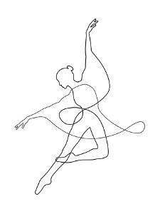 Dance by Explicit Design