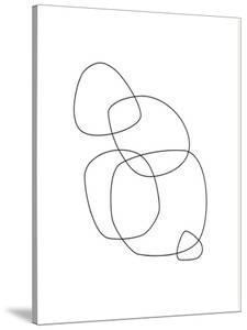 Minimalist by Explicit Design