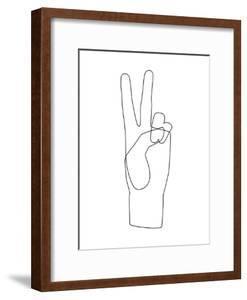 Peace by Explicit Design