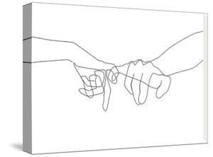 Pinky Swear by Explicit Design