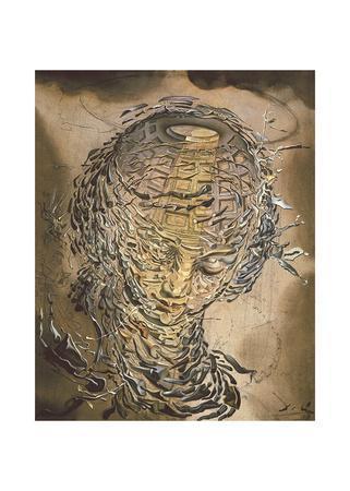https://imgc.artprintimages.com/img/print/exploding-raphaelesque-head_u-l-f8x54j0.jpg?p=0