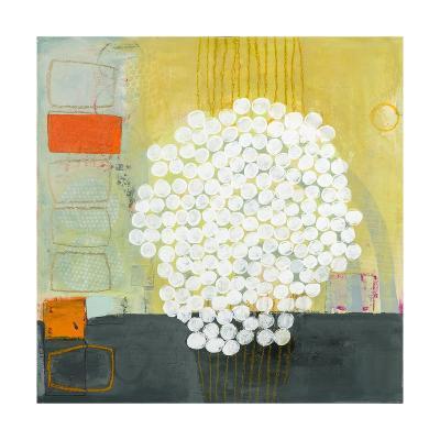 Explorations-Giorgia Siriaco-Giclee Print