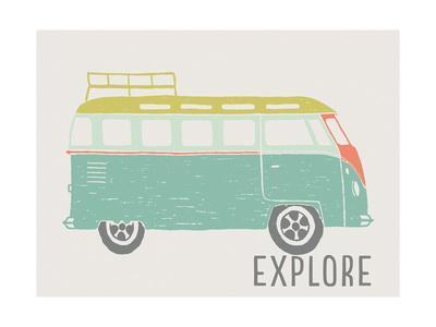 https://imgc.artprintimages.com/img/print/explore-bus_u-l-q1bo6cc0.jpg?p=0