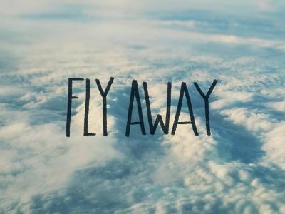 Explore More-Leah Flores-Giclee Print