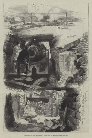 https://imgc.artprintimages.com/img/print/explosion-of-the-thunderer-s-great-gun-at-woolwich_u-l-puvavo0.jpg?p=0