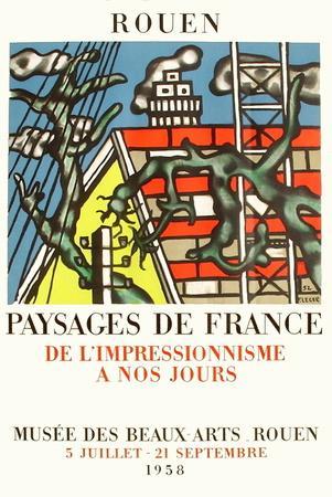 https://imgc.artprintimages.com/img/print/expo-58-musee-des-beaux-arts-de-rouen_u-l-f6gnv80.jpg?p=0