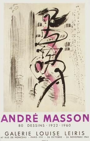 https://imgc.artprintimages.com/img/print/expo-60-galerie-louise-leiris_u-l-f6gnc50.jpg?p=0