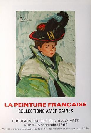 https://imgc.artprintimages.com/img/print/expo-66-galerie-des-beaux-arts-bordeaux_u-l-f56s4p0.jpg?artPerspective=n