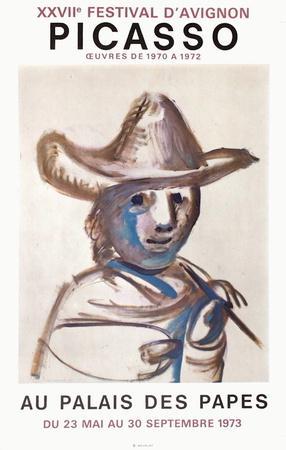 https://imgc.artprintimages.com/img/print/expo-73-palais-des-papes_u-l-f56s4n0.jpg?artPerspective=n