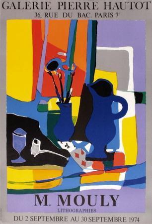 https://imgc.artprintimages.com/img/print/expo-74-galerie-hautot_u-l-f6go2g0.jpg?p=0