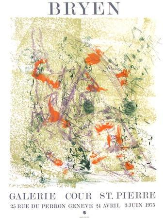 https://imgc.artprintimages.com/img/print/expo-75-galerie-cour-st-pierre_u-l-f6gmqe0.jpg?p=0