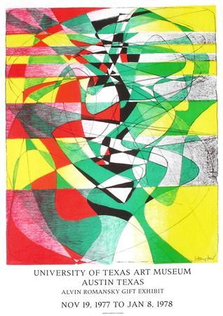 https://imgc.artprintimages.com/img/print/expo-78-university-of-austin-texas_u-l-f6gnag0.jpg?p=0