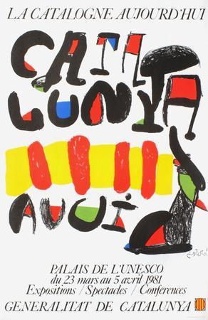 https://imgc.artprintimages.com/img/print/expo-81-la-catalogne-aujourd-hui_u-l-f6gmfa0.jpg?p=0