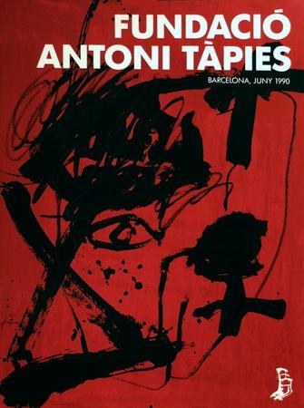 https://imgc.artprintimages.com/img/print/expo-90-fundacio-antoni-tapies_u-l-f6gndk0.jpg?p=0