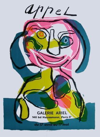 https://imgc.artprintimages.com/img/print/expo-galerie-ariel_u-l-f56s4z0.jpg?p=0