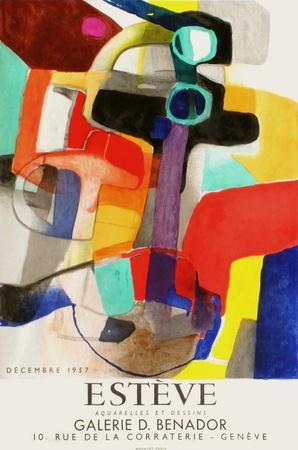 https://imgc.artprintimages.com/img/print/expo-galerie-benador_u-l-f56s200.jpg?p=0