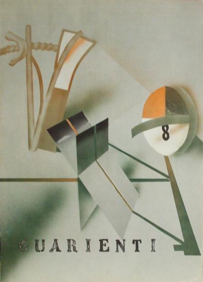 Expo Guarienti-Carlo Guarienti-Collectable Print