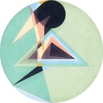 Exposed-Anai Greog-Art Print