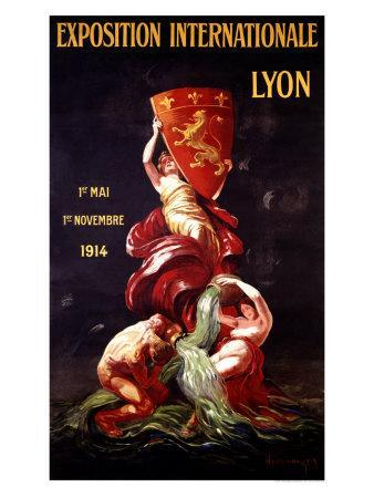https://imgc.artprintimages.com/img/print/exposition-internationale-lyon-1914_u-l-f1lldc0.jpg?p=0