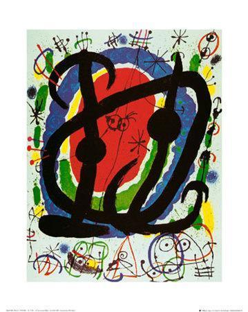 https://imgc.artprintimages.com/img/print/exposition-xxii-salon_u-l-e6y740.jpg?p=0