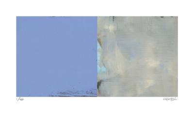 Exposure 15-Teresa Camozzi-Limited Edition