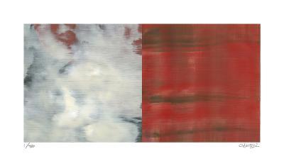 Exposure 44-Teresa Camozzi-Limited Edition