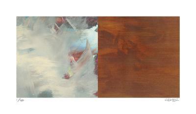 Exposure 48-Teresa Camozzi-Limited Edition