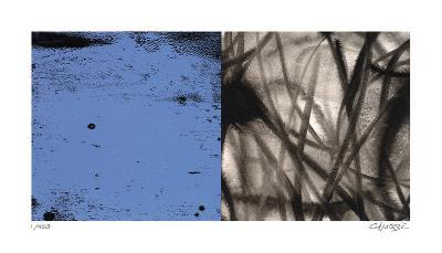 Exposure 54-Teresa Camozzi-Giclee Print