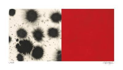 Exposure 56-Teresa Camozzi-Giclee Print
