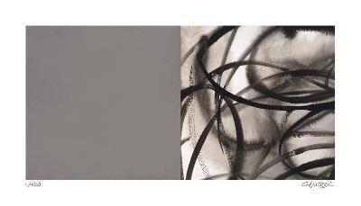 Exposure 58-Teresa Camozzi-Giclee Print