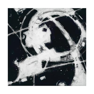 https://imgc.artprintimages.com/img/print/expression-abstract-iii-bw_u-l-q1guw2f0.jpg?p=0